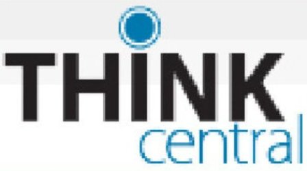 thinkcentral[1]